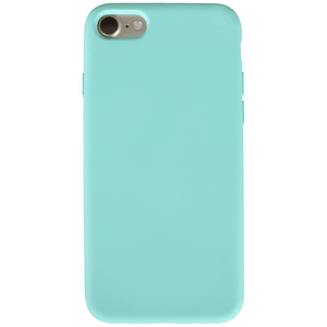 SIENNA iPhone Case