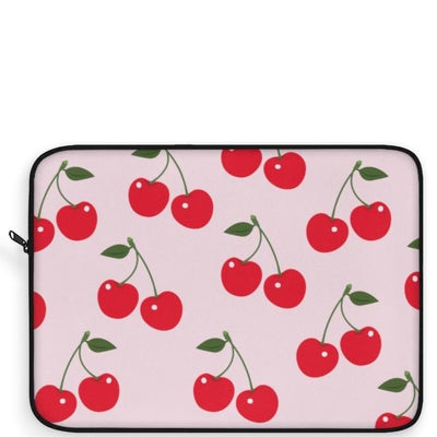 CHARLOTTE Laptop Sleeve - Spell Cases
