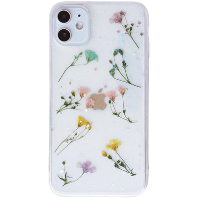 DAISY iPhone Case - Spell Cases