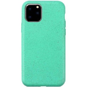 ERIN iPhone Case
