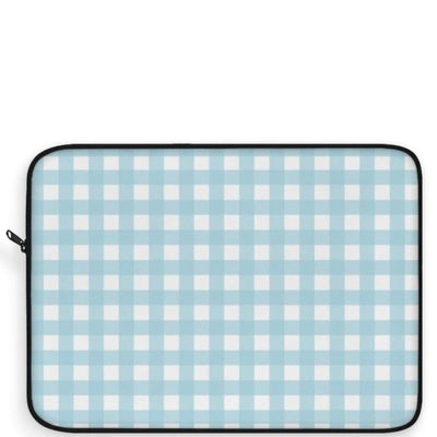 JUSTINE Laptop Sleeve - Spell Cases