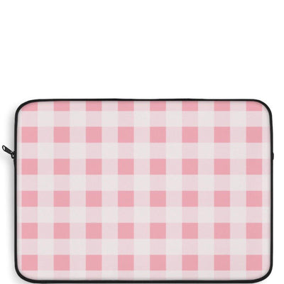 LAURA Laptop Sleeve - Spell Cases