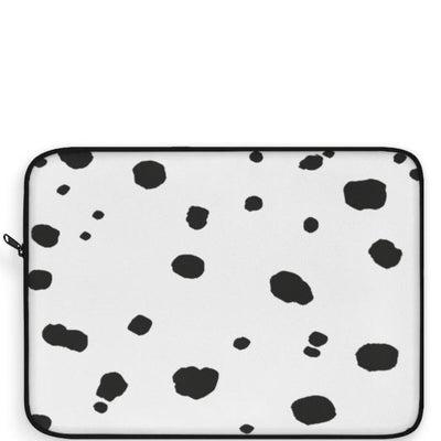 POPPY Laptop Sleeve - Spell Cases