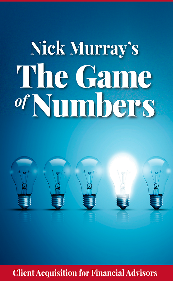 The Game of Numbers - Second edition