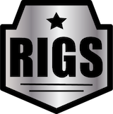 RIGS Truck and Supply