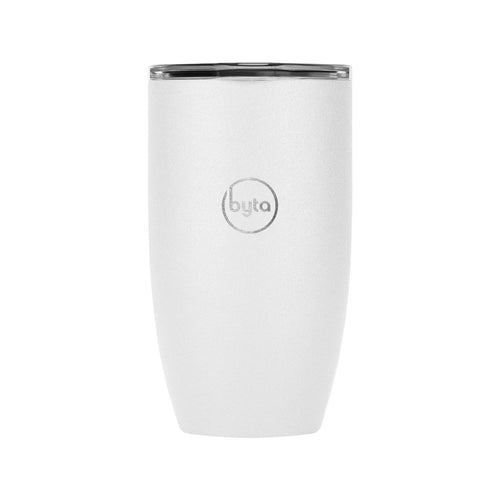 Byta Tumbler - Navagio 20oz - FINAL SALE