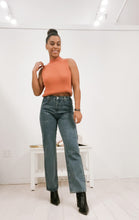 Load image into Gallery viewer, Meadow Jeans - FINAL SALE