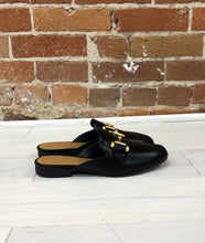 Load image into Gallery viewer, Everyday Mules in Black