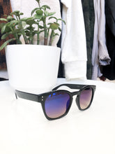 Load image into Gallery viewer, Granby Sunglasses