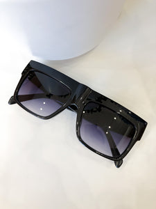Kris Sunglasses