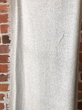 Load image into Gallery viewer, Lorelai Scarf in Grey