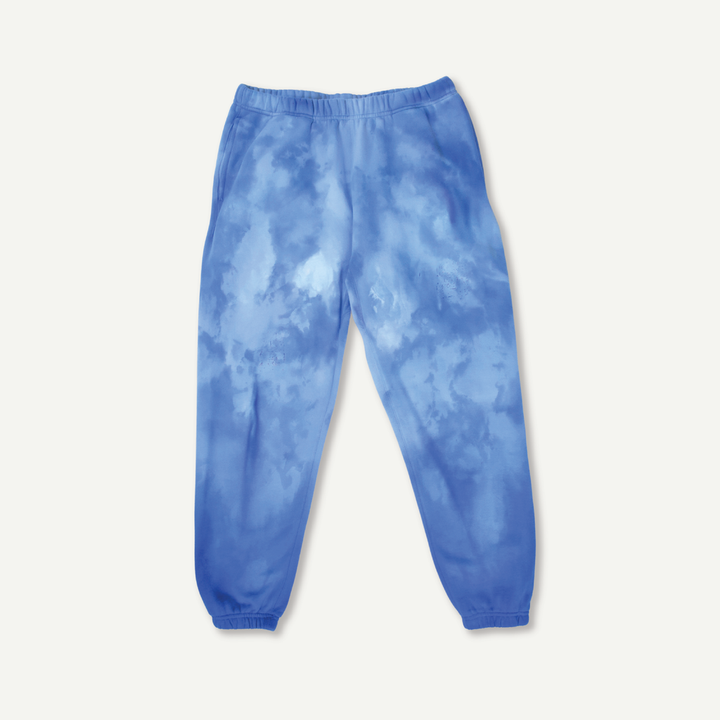 Storm Cloud Sweatpants