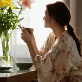 How to Enjoy Tea While Social Distancing