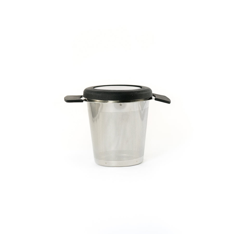 Brewing Basket | Premium Teaware | Closed | Gachi