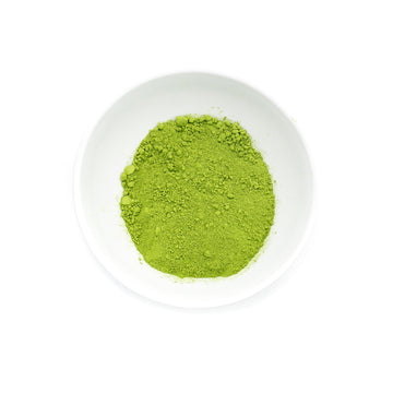 Ceremonial Matcha | Premium Green Tea | Dry Leaf | Gachi