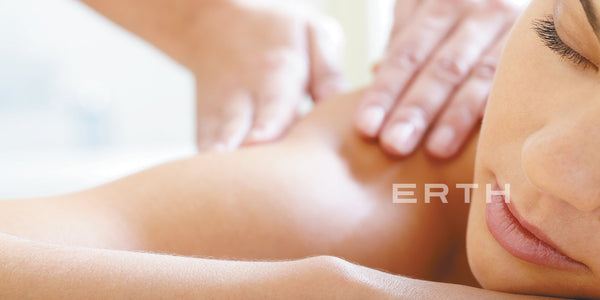 Amazing Benefits of Getting a CBD Massage