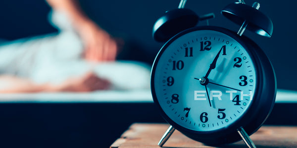 Will CBD Help with My Insomnia?