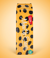 Cheetah MakeUp Eraser