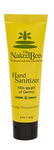 Naked Bee .5 oz. Mini Hand Sanitizer in Orange Blossom Honey