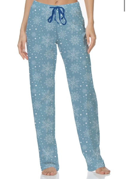 Hello Mello Winter Lounge Pants