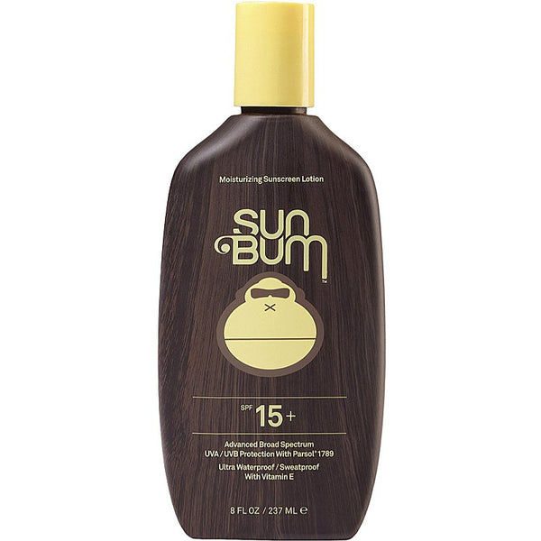 Sun Bum SPF 15 Lotion