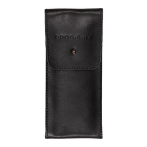 Watch Pouch - Nappa Leather