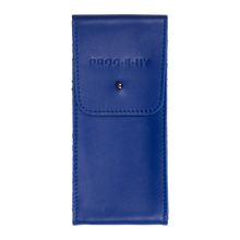Load image into Gallery viewer, Watch Pouch - Nappa Leather