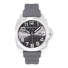 Load image into Gallery viewer, Heritage (30mm) - Grey