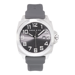 Heritage (30mm) - Grey