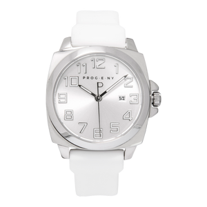 Heritage (30mm) - White
