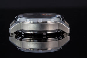 STEM (38mm) - Steel