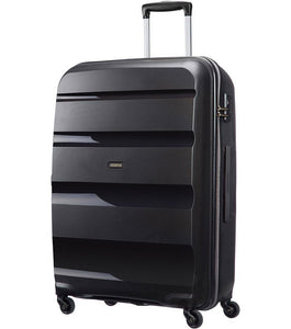 American Tourister Bon Air Sort Kuffert