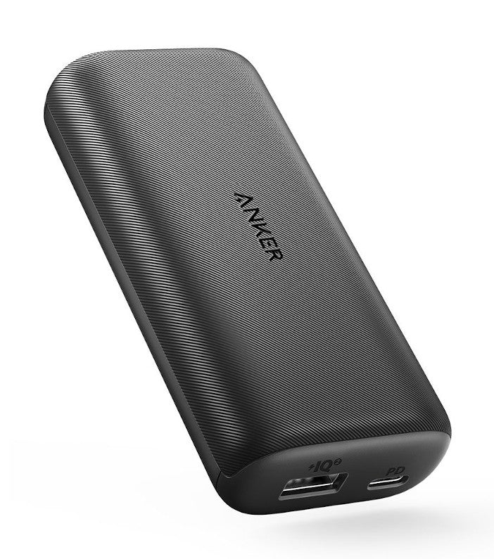 Anker Powercore 10000 mAh USB-C Powerbank
