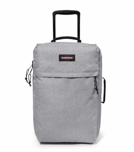 Eastpak Traf'ik Light Grå Kabinetaske