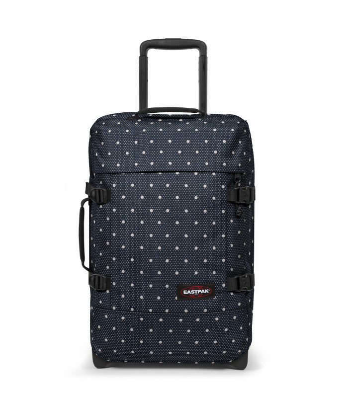 Eastpak Tranverz Little Dot Rejsetaske