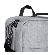 Eastpak Tranzpack Rygsæk Sunday Grey
