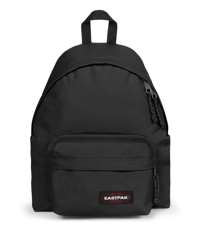 Image of   Eastpak Padded Travell'R Rygsæk Sort