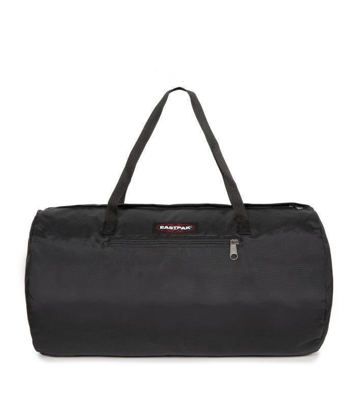 Image of   Eastpak Renana Instant Duffelbag Sort