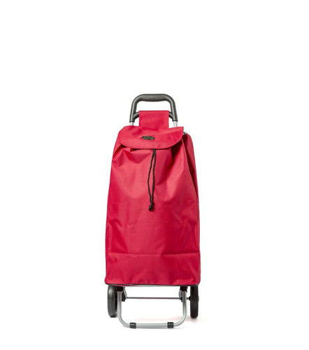 CityXShopper Classic Red