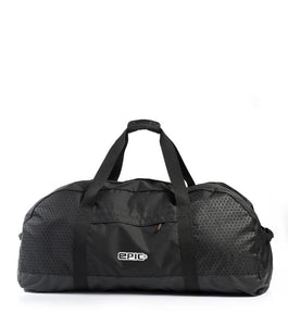 Epic Adventure Lab UltraMega Duffelbag XL