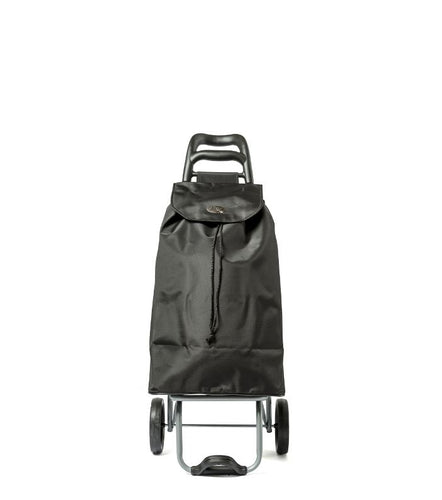 CityXShopper Ergo Sort