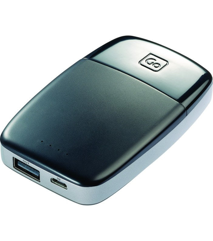 Image of   Go Travel Power Bank