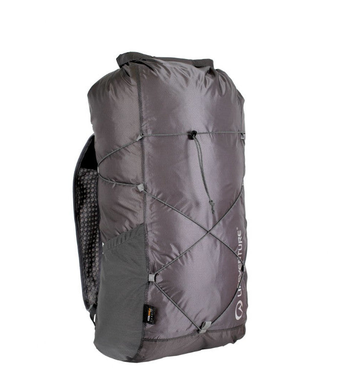 Image of   Lifeventure Packable Vandtæt Rygsæk