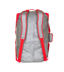 Montane Transition H2O 100 L Shadow