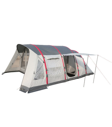 Pavillo Sierra Ridge Air Pro X6 Telt