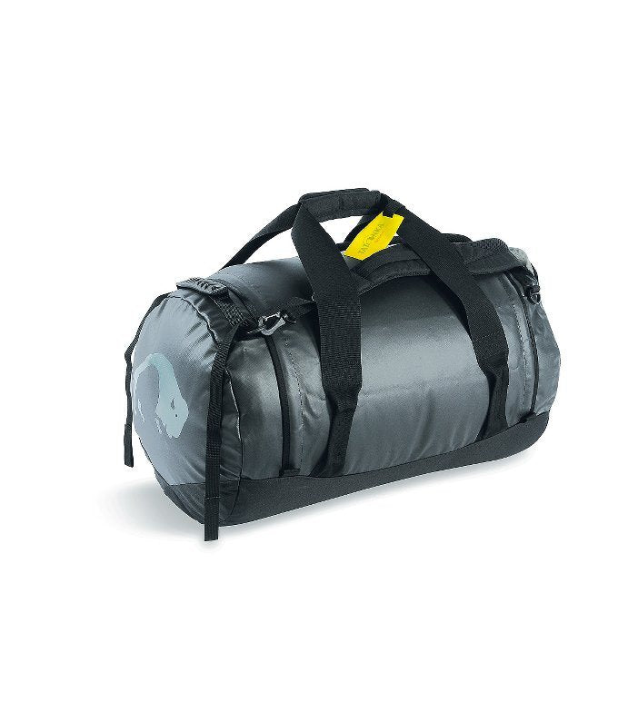 Tatonka Barrel M Sort Duffelbag