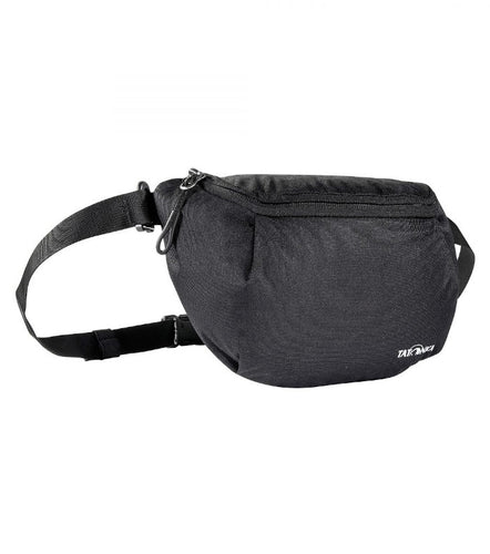 Tatonka Hip Bæltetaske Pouch Sort