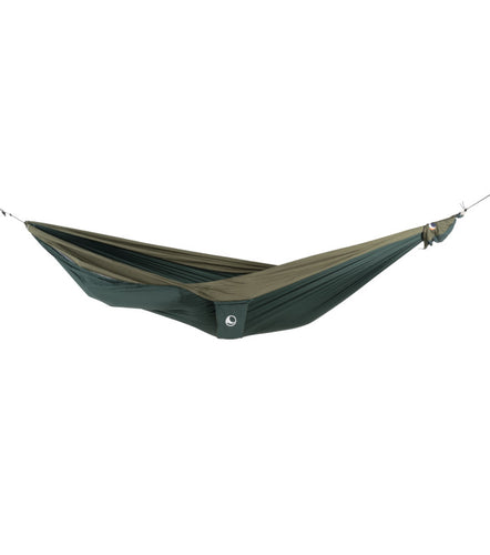 Ticket To the Moon Original Hammock Grøn