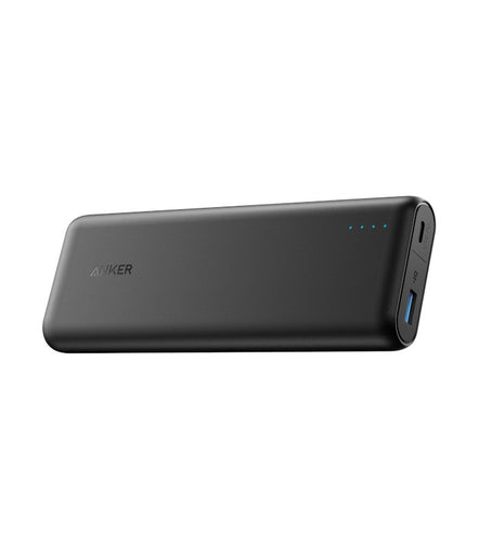 Anker Powercore Speed 20000 mAh Powerbank