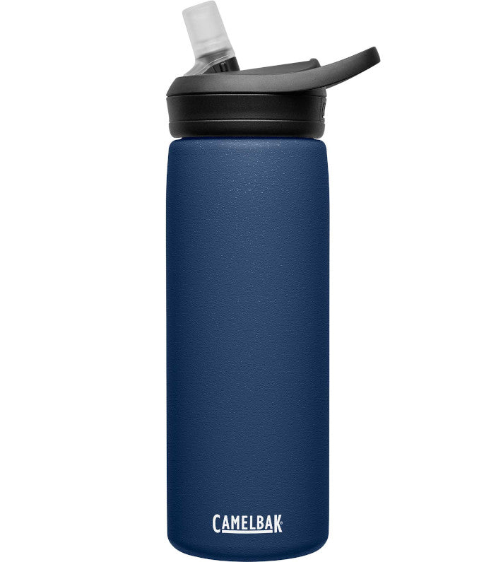 CamelBak Eddy+ 0,60 L Insulated Stainless Steel Drikkedunk Navy